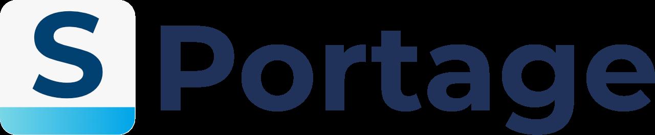 SPTS Portage