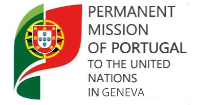 Permanent Mission of Portugal to the United Nations in Geneva